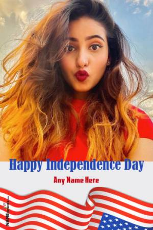 US Independence Day Wishes