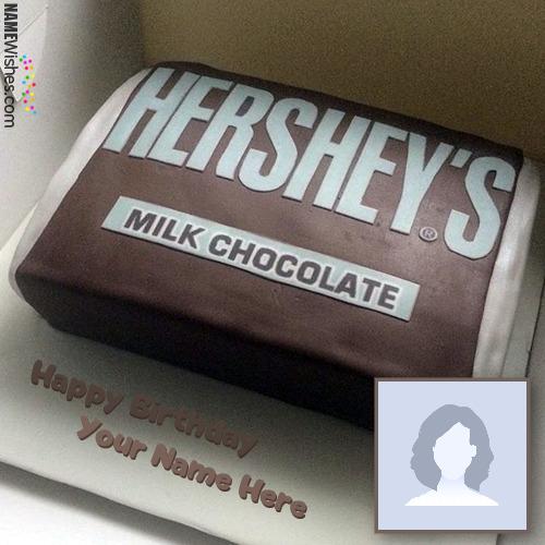 Best Hersheys Chocolate Cake