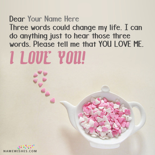 Quotes About Love With Couple Names